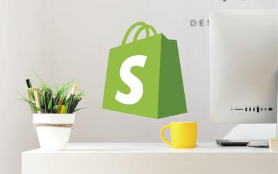 Why I Will Always Recommend Shopify For Small Ecommerce Businesses