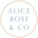 Alice Rose & Co